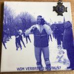 Wim Verbree
