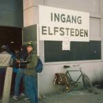 1--1986-ingang-start-bij-FEC_0700_uur