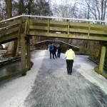 11-januari-2009 18-13-25-030