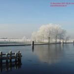 22-december-2007-elfstedensite-14
