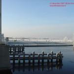 22-december-2007-elfstedensite-15