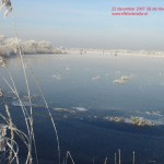 22-december-2007-elfstedensite-2