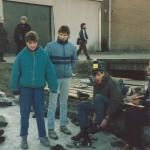3--1986;-opbinden-Zwettehav
