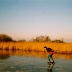 Bennie-1-winter-2002