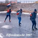 ELFSTEDENTOCHT_1997_-_HINDELOPEN_-_WORKUM