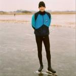 Tjeerd-1-winter-2002