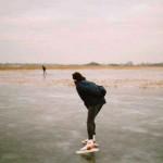 Yvonne-schaatsen-winter-200