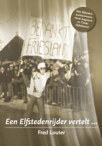 boek een elfstedenrijder vertelt
