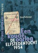 boeken_een_koude_oorlog_elfstedentocht_1954