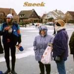 sneek6