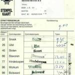 startkaart-1986