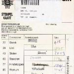 stempelkaart_1997