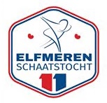 logo-elfmeren