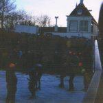 Elfstedentocht 1997 Franeker