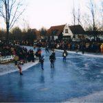 Franeker 1997