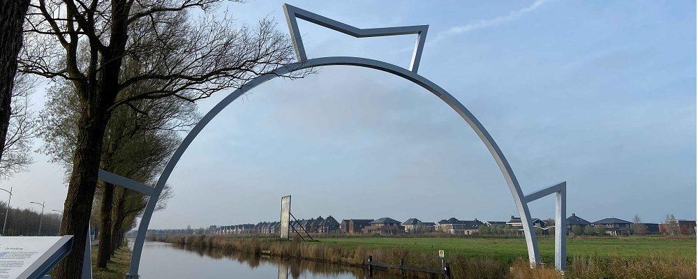 www.elfstedensite.nl